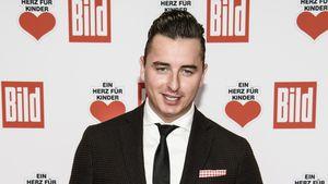 Ein Jahr Single: Andreas Gabalier ist bereit für neue Liebe