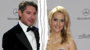 Nach 8 Jahren Ehe-Glück: Judith Rakers lässt sich scheiden!