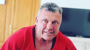 Nach Messerattacke: Andreas Robens kämpfte um sein Leben!