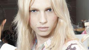 Andrej Pejic: Das sagen Promis zum Mann/Frau-Model