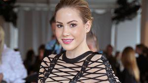 Angelina Heger