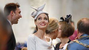 Blutkette & Co: Billy Bob Thornton erklärt Liebe zu Angelina