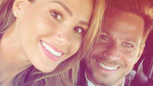 Zum Hochzeitstag: Angelina Pannek rührt mit Liebeserklärung