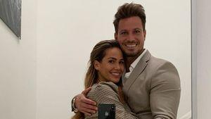 Sebastian Pannek: Sind er und Angelina bald wieder im TV?