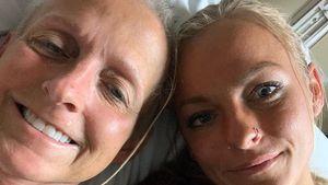 """Nach Kampf gegen Krebs: """"Teen Mom""""-Mackenzies Mutter ist tot"""