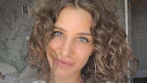 Fitnessmodel Anja Zeidler war mit 21 süchtig nach Anabolika!