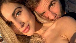 Werden Ann-Kathrin und Mario Götze ihr Baby im Netz zeigen?