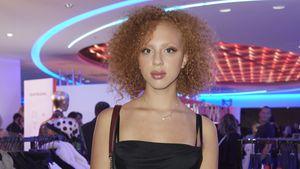 Anna Ermakova (18): So stellt sie sich ihren Traummann vor!