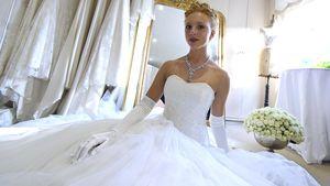 Boris Beckers Tochter Anna: So soll ihr Traummann sein!