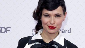 Retro-Glamour beim deutschen Filmpreis!