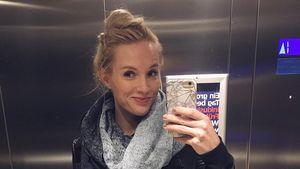 6 Mal die Woche im Gym: Ist Anna Hofbauer im Sport-Wahn?