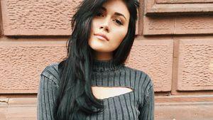 Anna Maria Damm, Model