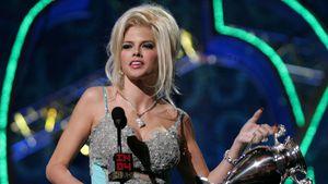 Tragische Hintergründe: Anna Nicole Smith täuschte Leibarzt