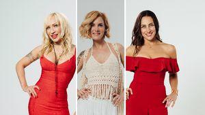 """""""M.O.M – Milf oder Missy"""": Die ersten sieben Single-Ladys!"""