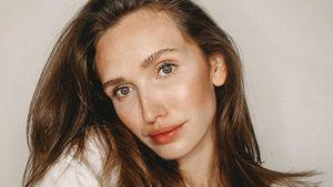 Anna Wilken spricht erstmals offen über ihre Fehlgeburt