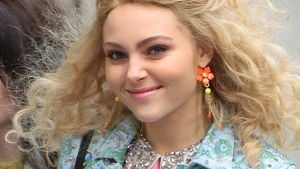 The Carrie Diaries: Carrie lernt Samantha kennen!