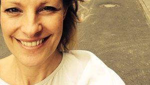 Nach Auto-Crash: Anne Apitzsch postet beruhigende Botschaft