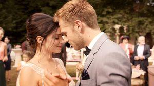 Emily als Braut: So traumhaft schön wird die GZSZ-Hochzeit