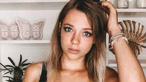 Notaufnahme-Schock: Anne Wünsche verrät, was Juna fehlte