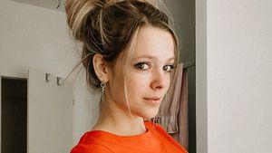 Einbruch bei Anne Wünsche: Follower werfen ihr Fake vor