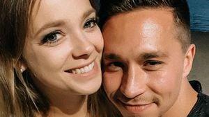 So lange sind Anne Wünsche und ihr Karim wieder zusammen!