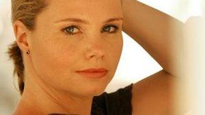 Annette Frier: Todesgedanken nach Zwillingsgeburt?