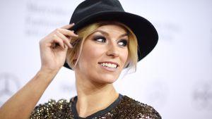 Verlobung geplatzt: Annica Hansen ist wieder Single!