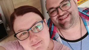 Fake-Trennung? Schwiegertochter-Ingo & Annika wieder liiert