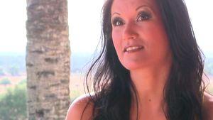13 Jahre Liebe: Antonia aus Tirol will 2x heiraten