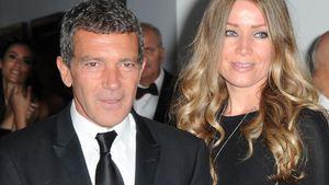 Antonio Banderas: Jetzt liebt er diese Blondine!