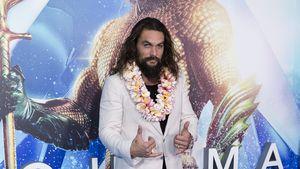 """""""Aquaman"""" und Co.: Diese Hits bringt Netflix im August!"""