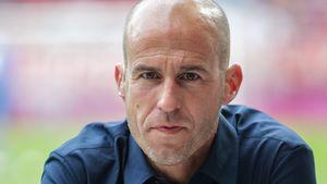 Eklat beim Confed Cup: Mehmet Scholl verließ ARD-Studio!