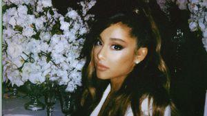 """""""Er sollte hier sein"""": Ariana reagiert auf Mac Miller-Video"""