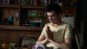 "Netflix-Hammer: ""Sex Education"" bekommt eine dritte Staffel!"