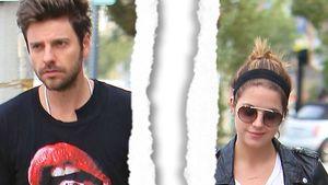 Aus mit Ryan: PLL-Star Ashley Benson ist Single!
