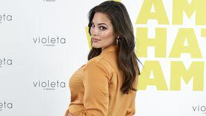 """Ashley Graham: Weniger Kurven für """"America's next Topmodel""""?"""