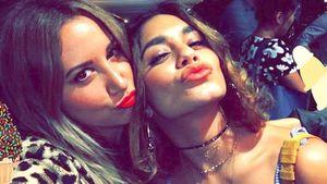 """Nach """"High School Musical"""": Vanessa & Ashley immer noch BFFs"""