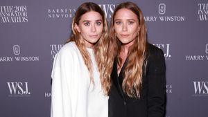 Work-Life-Balance: So schafft Mary-Kate Olsen den Spagat!