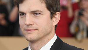 Wurde Ashton Kutchers Freundin von Serienkiller getötet?