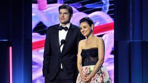 Ashton Kutcher und Mila Kunis verkaufen erstes Liebesnest