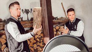 Überraschung! Henning Merten veröffentlicht neuen Song