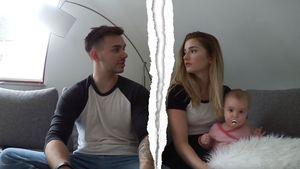 Gerüchte bestätigt: YouTube-Julita & Aurel kein Paar mehr!