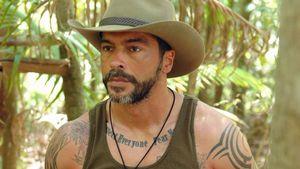 Ex-Camper Aurelio Savina wettert gegen Dschungelshow-Cast
