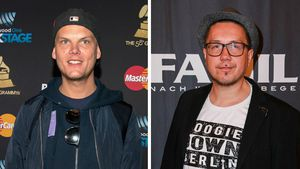 Nach Aviciis Tod: DJ Tomekk über Gefahren des DJ-Geschäfts!