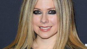 Wegen Corona-Gefahr: Avril Lavignes Asien-Tour fällt aus!