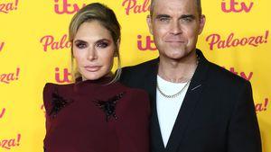 Ayda kann Robbie Williams' VIP-Verflossenen nicht entkommen