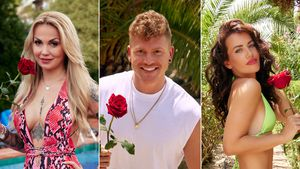 """Offiziell: """"Bachelor in Paradise"""" startet schon im Oktober!"""