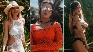 22 neue Girls: Auf diese Ladys kann sich der Bachelor freuen