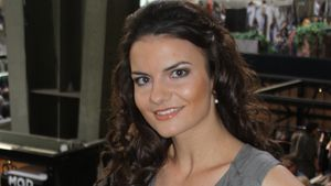 Bachelor-Katja klagt an: Mein Leben ist kaputt!
