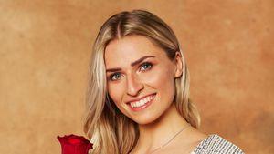 """""""Abklärgespräche"""": Bachelor-Girl Laura rechtfertigt sich"""